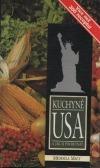 Kuchyně USA a jak si pochutnat