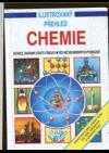 Chemie : ilustrovaný přehled