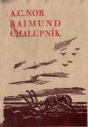 Raimund Chalupník