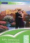 Nevěsta pro Řeka
