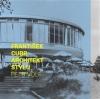František Cubr: Architekt stylu