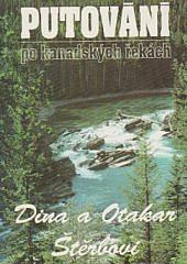 Putování po kanadských řekách