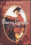 Barry Lyndon: Paměti Barry - Lyndona