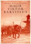 Malíř Viktor Barvitius