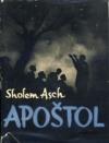 Apoštol