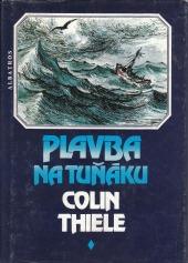 Plavba na Tuňáku