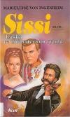 Sissi - láska ve tříčtvrtečním rytmu