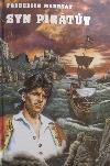 Syn pirátův