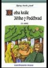 Doba krále Jiřího z Poděbrad : 15. století