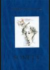 Ze sonetů