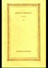 Listy IV.