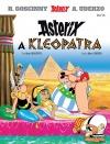Asterix a Kleopatra