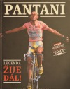 Marco Pantani - legenda žije dál