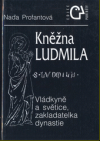 Kněžna Ludmila