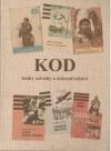 KOD - sběratelský katalog