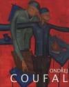Ondřej Coufal - Obrazy