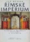 Římské impérium