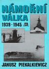 Námořní válka 1939-1945