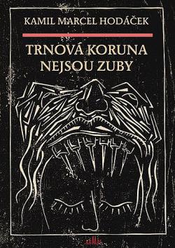 Luciana Klobušovská / recenze