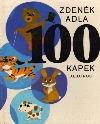 100 kapek