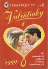 Valentinky 1: Dvojí potíž / Doktor snů / Milá Darcy