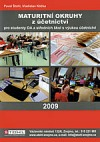 Maturitní okruhy z účetnictví 2009
