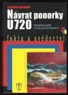 Návrat ponorky U720