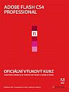 Adobe Flash CS4 Professional: Oficiální výukový kurz