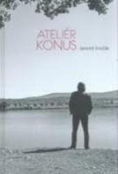 Atelier Konus
