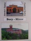 Bory-Mírov