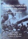 Námořní vzpoury ve dvacátém století