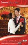 Dohoda o manželství / Zvláštní dar