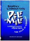Pele - Mele: Loewensteinova abeceda - 500 glos ze zápisníku