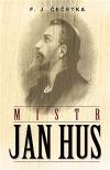 Mistr Jan Hus