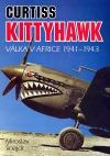 Curtiss Kittyhawk: válka v Africe 1941–1943