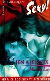 Jen a jen sex