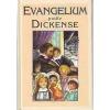Evangelium podle Dickense