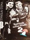 Radošínské naivné divadlo 2