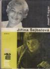 Jiřina Šejbalová