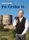 Po Česku II.
