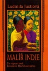 Malíř Indie