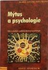 Mýtus a psychologie