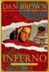 Inferno - Speciální obrazové vydání