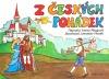 Z českých pohádek