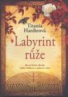 Labyrint růže
