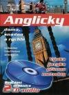 Anglicky doma, snadno a rychle
