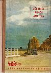 Učebnice řidiče amatéra