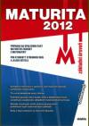 Maturita 2012 - M
