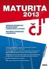 Maturita 2013- Čj