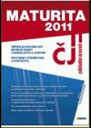 Maturita 2011 -Čj